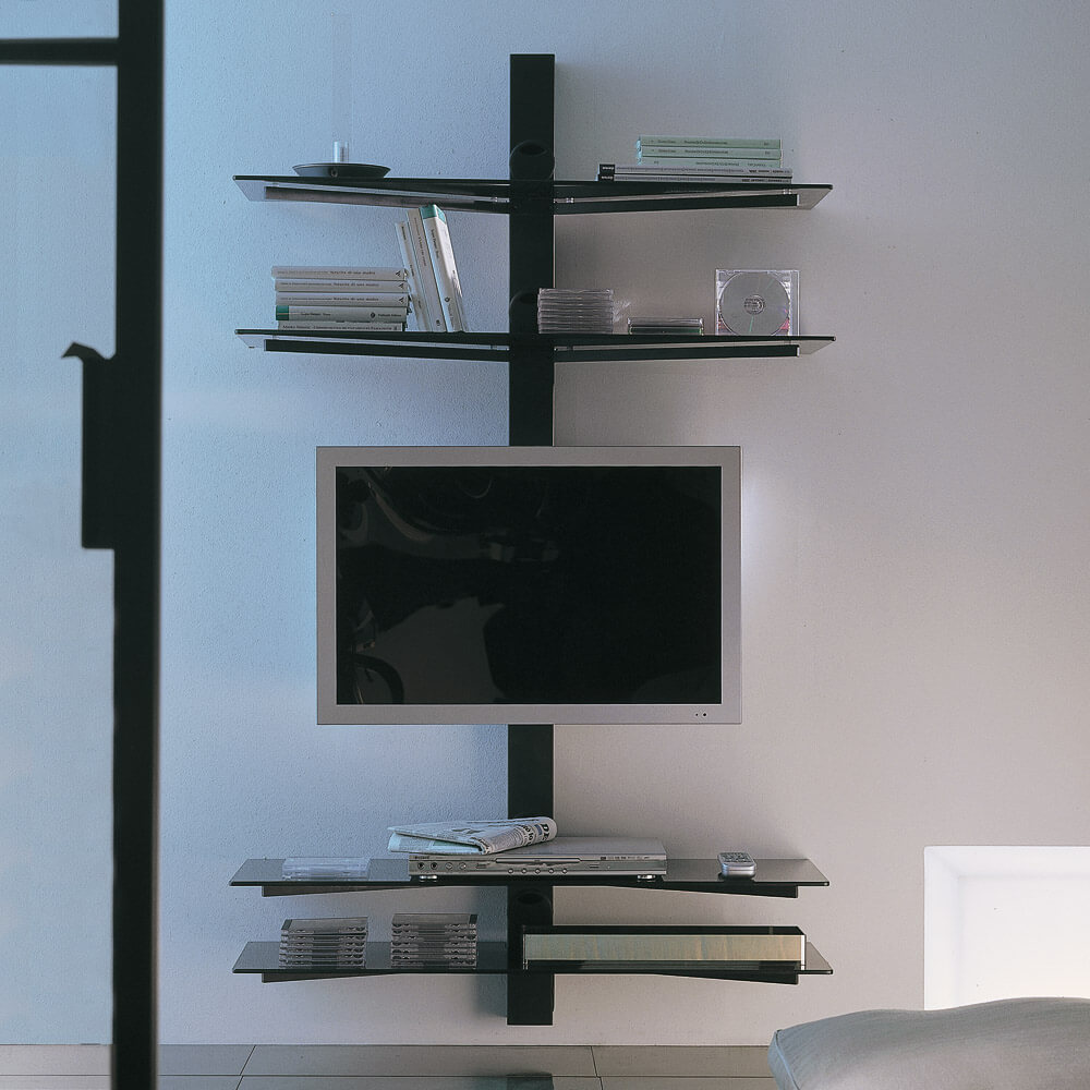 Design.Lab-Porta_TV